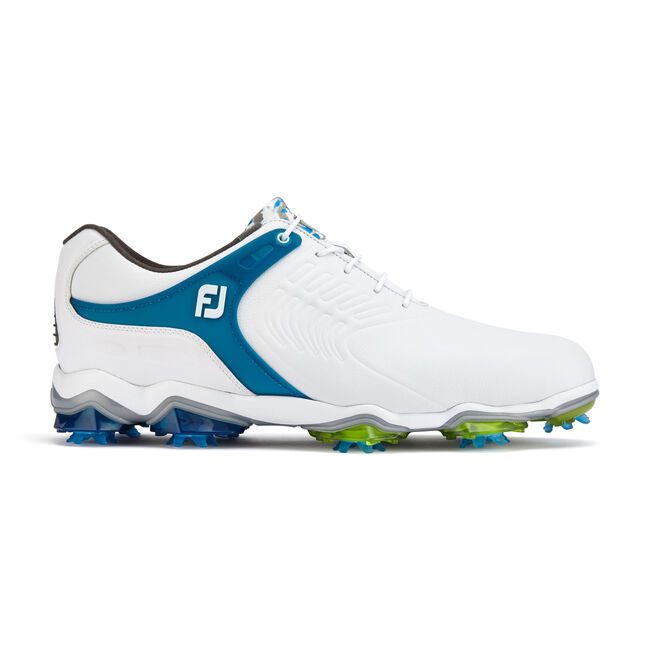 Spiked Golf Shoes for Men -  1 Shoe in Golf  446517a7f8d