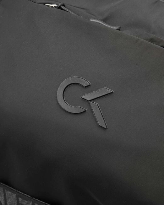 CALVIN KLEIN 남녀공용 38CM 백팩