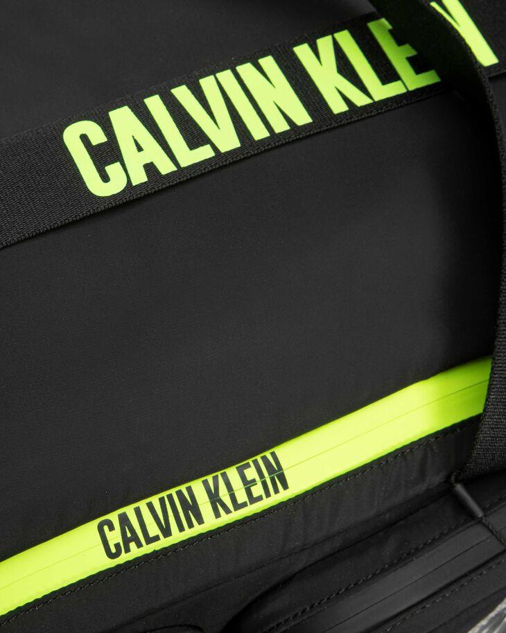 CALVIN KLEIN ACTIVE ICON 2.0 ダッフルバッグ