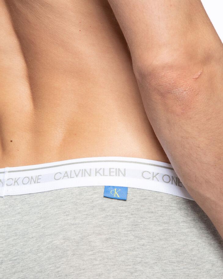 CALVIN KLEIN CK ONE ROSE トランクス