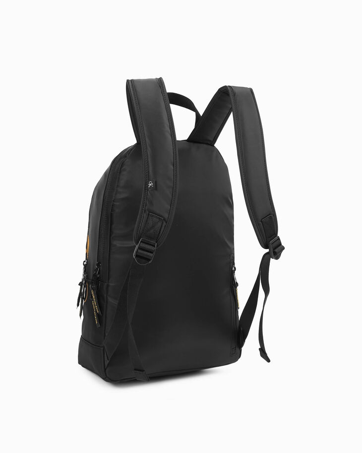 CALVIN KLEIN CHINESE NEW YEAR CAPSULE ROUND BACKPACK 45 CM