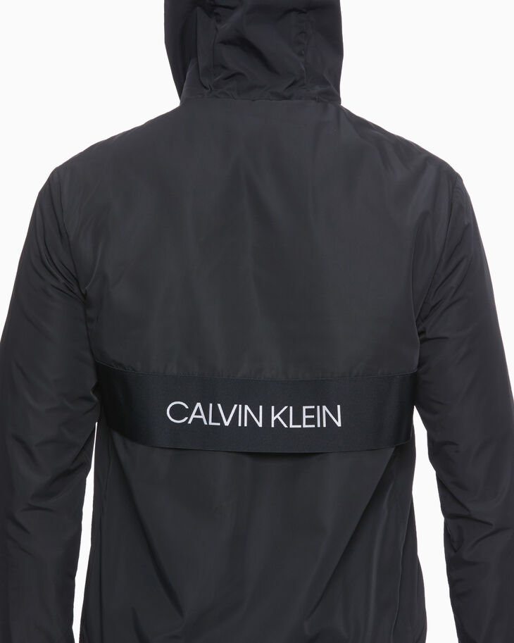 CALVIN KLEIN ACTIVE ICON 防風外套