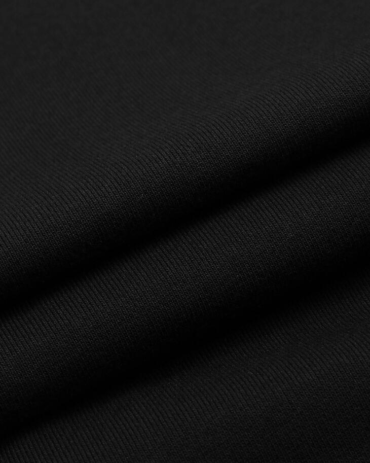 CALVIN KLEIN CHINESE NEW YEAR CAPSULE MONOGRAM SWEATSHIRT