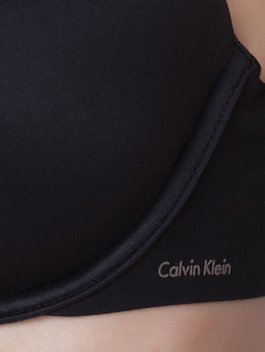 CALVIN KLEIN PERFECTLY FIT 브라