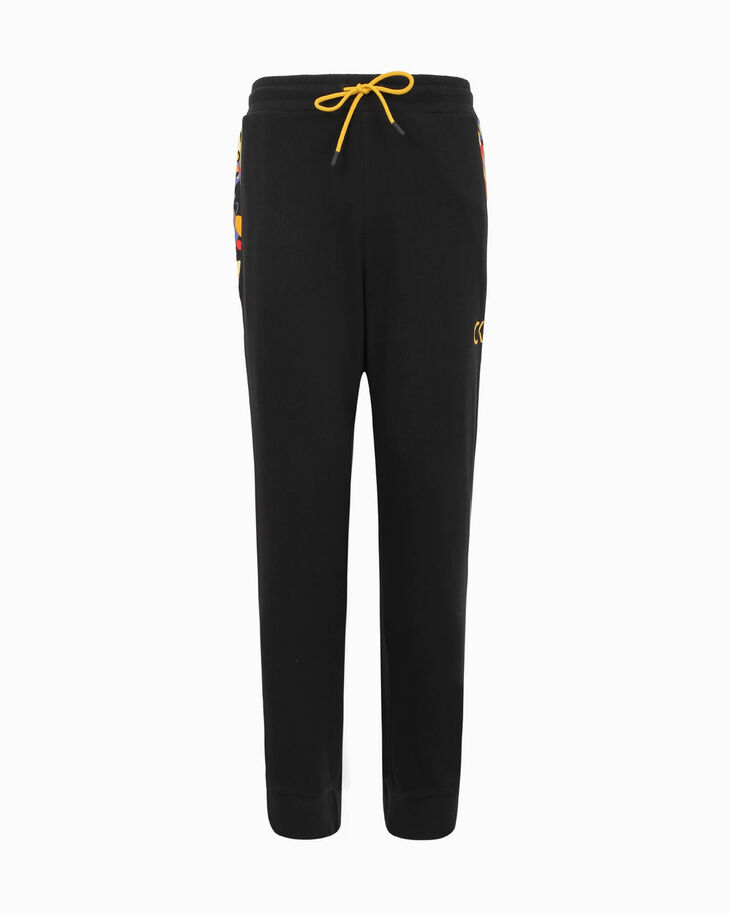 CALVIN KLEIN CHINESE NEW YEAR CAPSULE POCKET SWEATPANTS