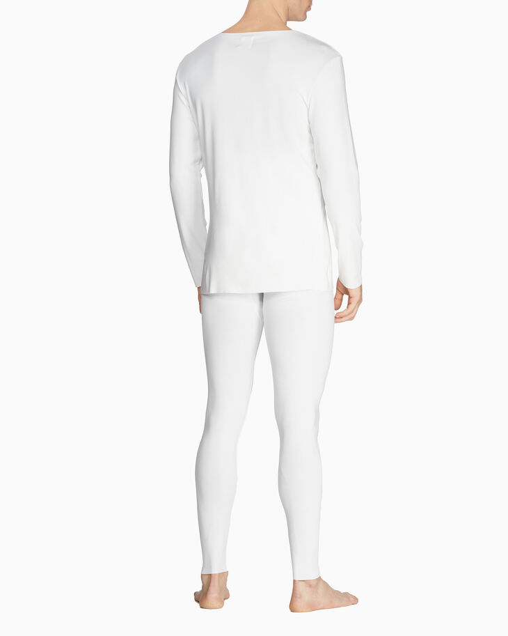 CALVIN KLEIN HEAT WARMWEAR LEGGINGS