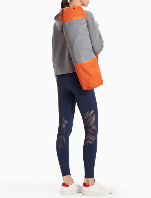 CALVIN KLEIN YOGA MAT BAG