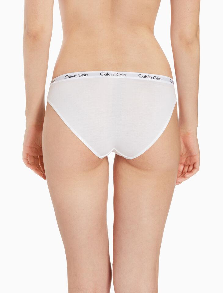 CALVIN KLEIN Calvin Klein Carousel Bikini