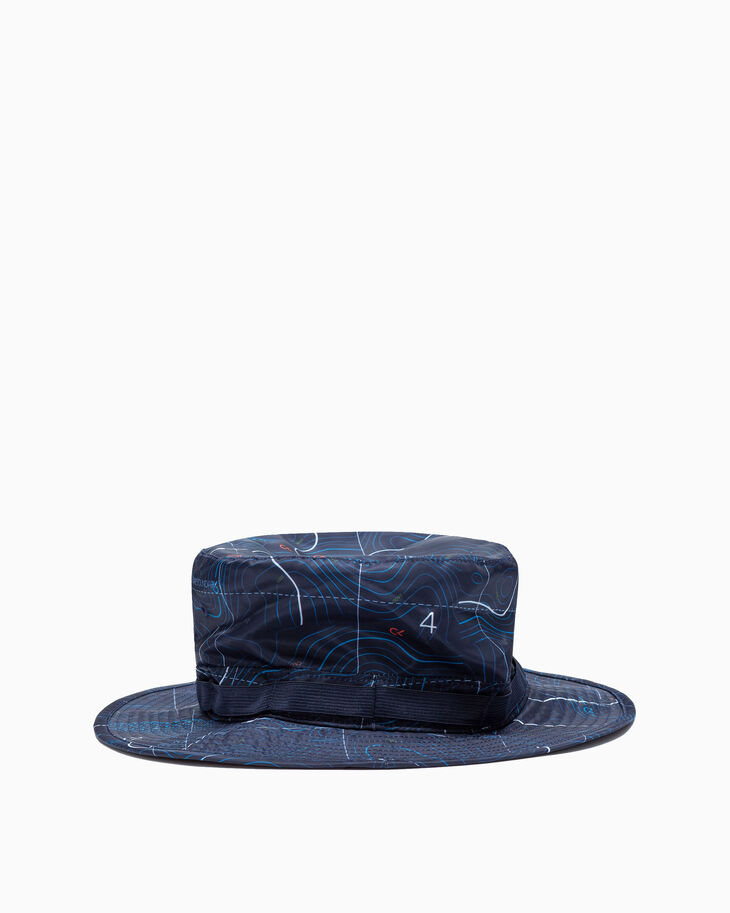 CALVIN KLEIN SAFARI HAT