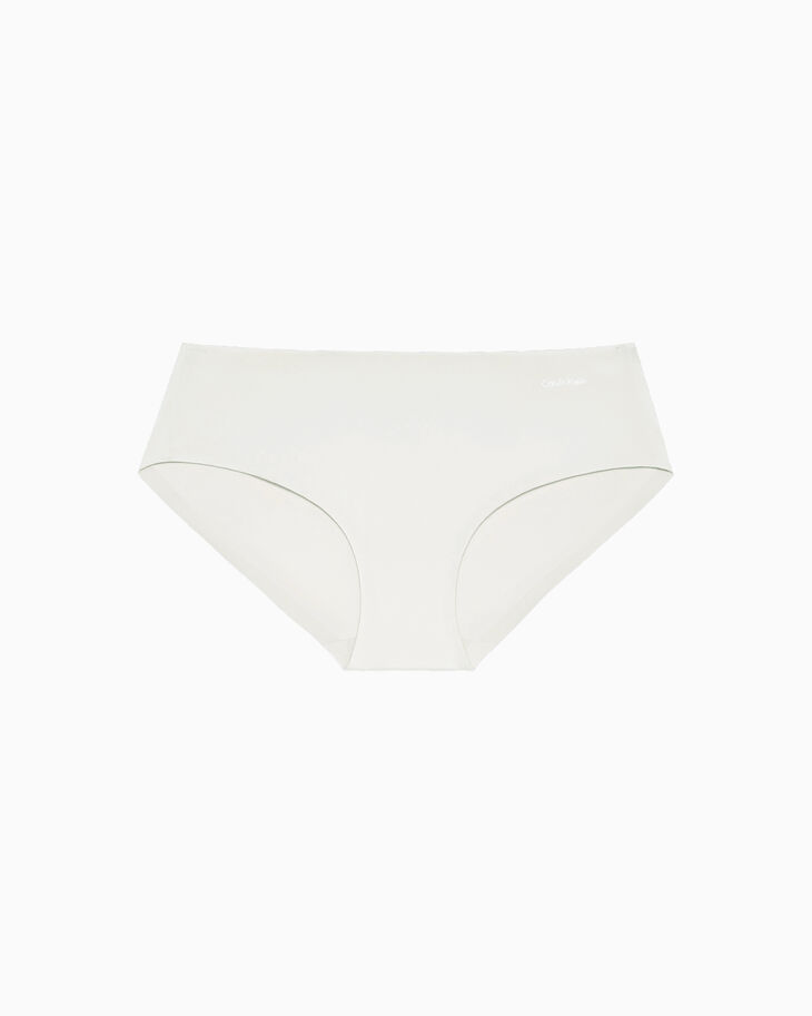 CALVIN KLEIN Perfectly Fitヒップスター
