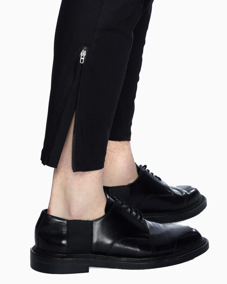 CALVIN KLEIN PERFECT 騎士長褲