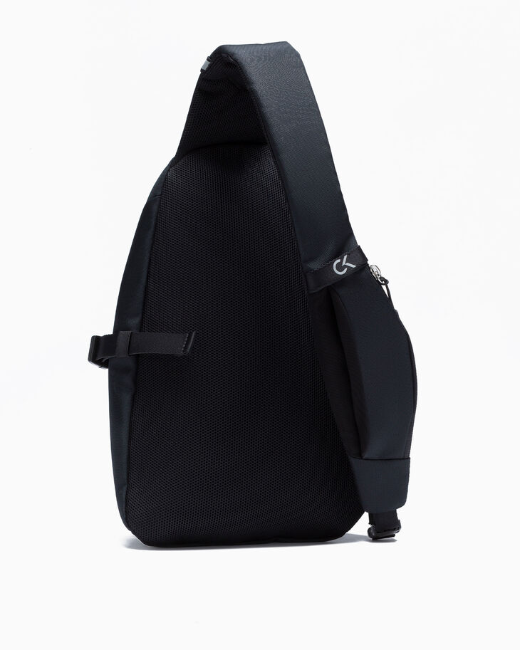 CALVIN KLEIN CK TECH SLING BAG