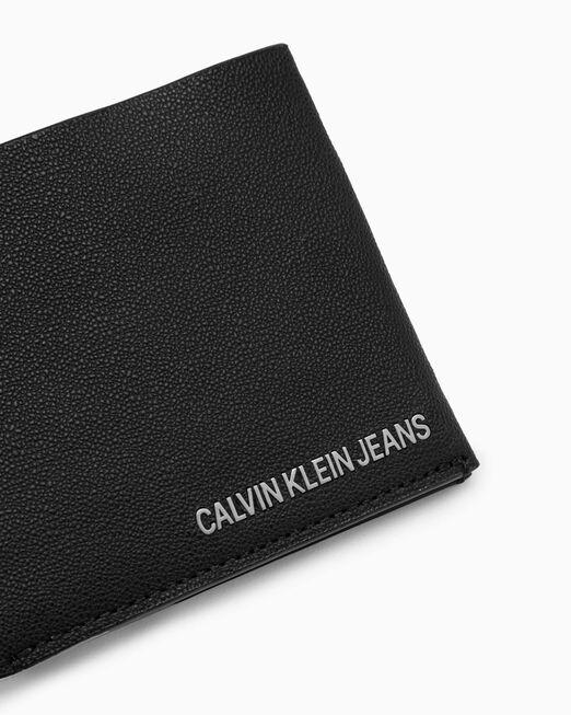 CALVIN KLEIN 남성 에이든 빌폴드 지갑