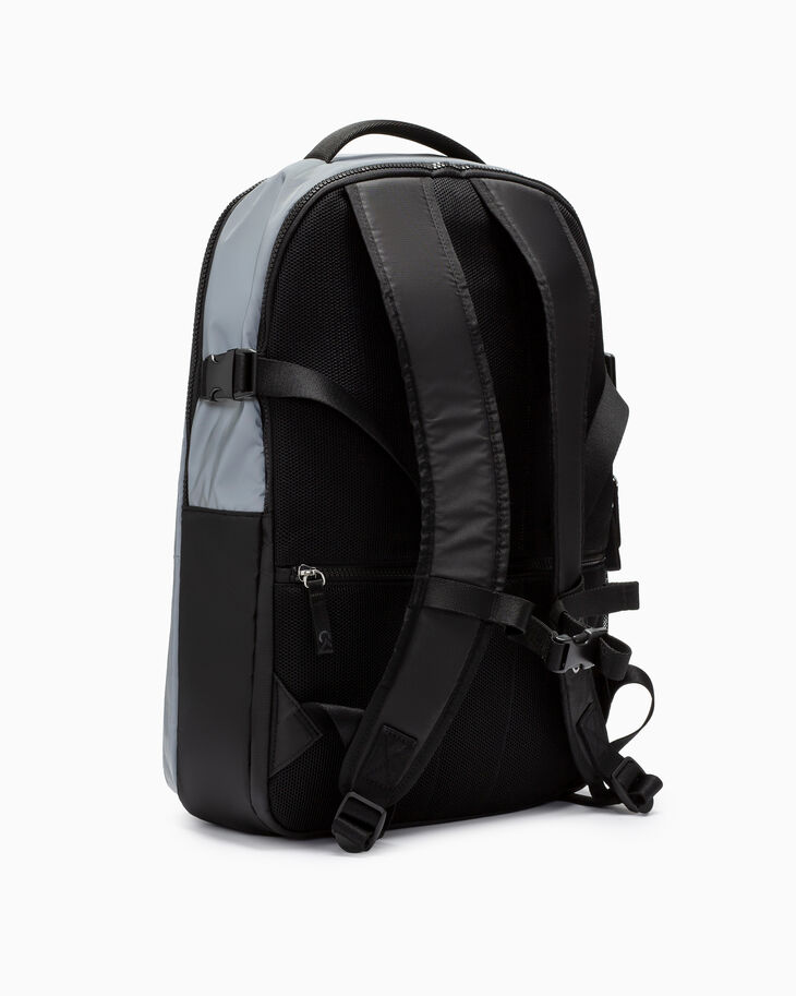 CALVIN KLEIN UTILITY STRONG BACKPACK 46CM