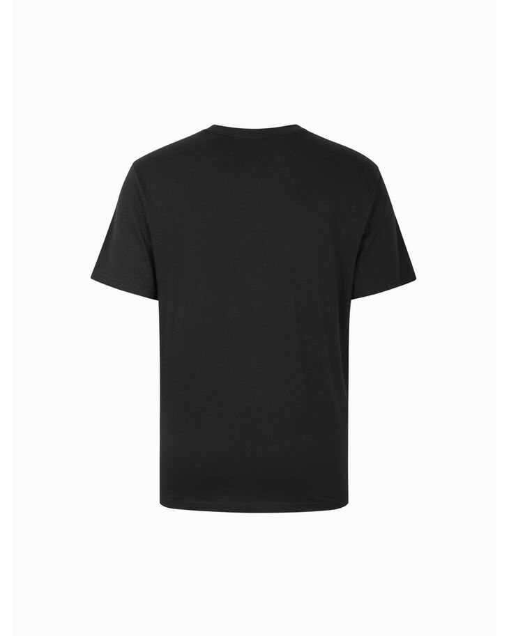 CALVIN KLEIN CHINESE NEW YEAR CAPSULE RELAXED GRAPHIC TEE