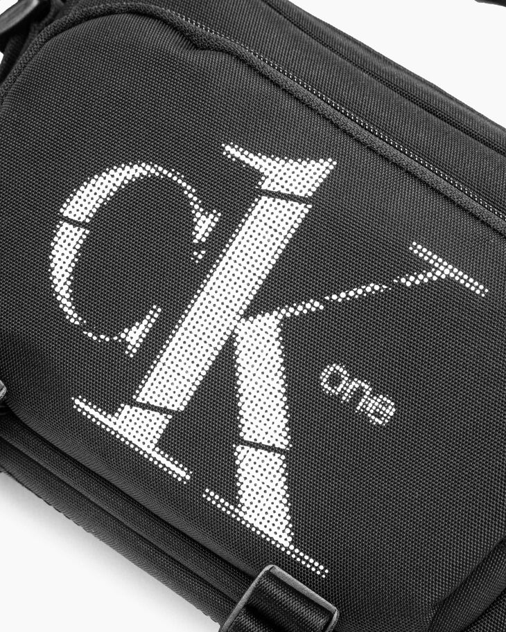 CALVIN KLEIN CK ONE CROSSBODY BAG