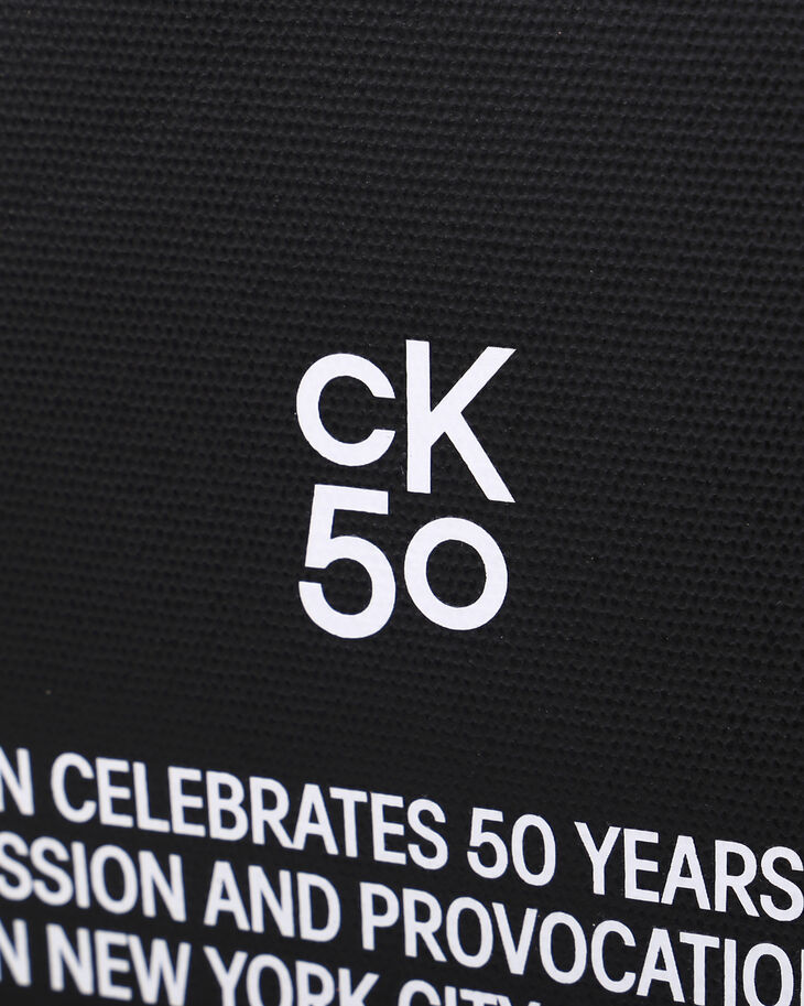 CALVIN KLEIN CK50 SQUARE 背囊