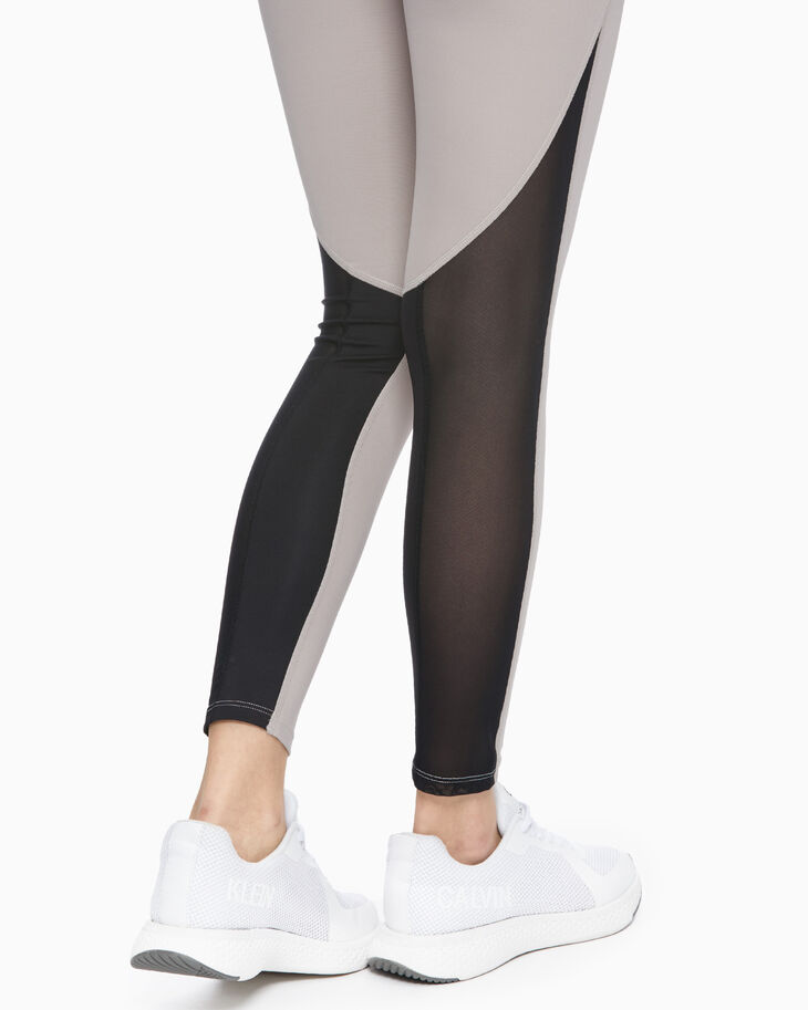 CALVIN KLEIN SUMMER UTILITY 7/8 TIGHTS