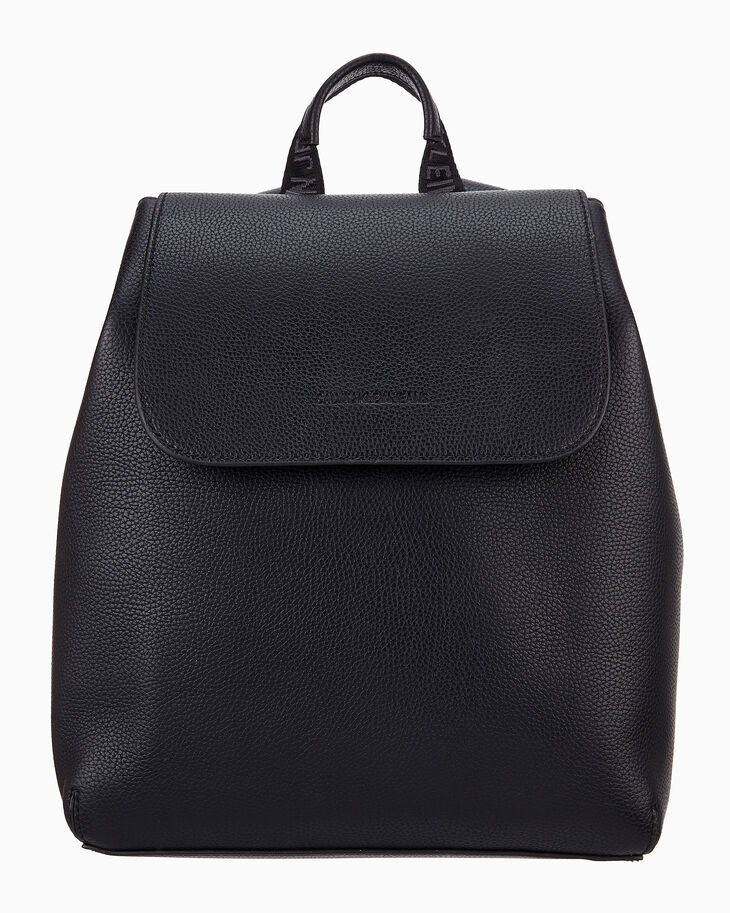 CALVIN KLEIN CKJ ULTRALIGHT FLAP BACKPACK