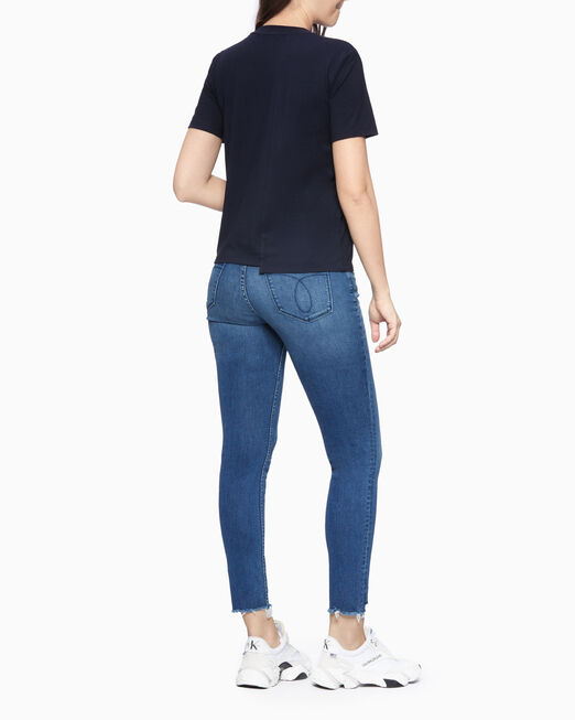CALVIN KLEIN INFINITE FLEX CKJ 011 SKINNY 진