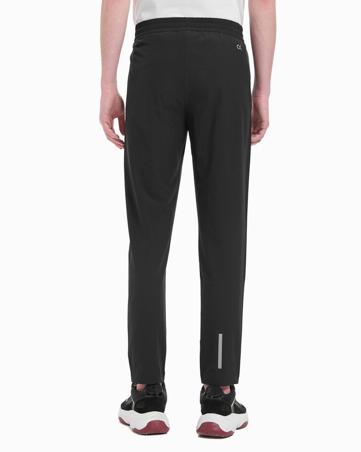 CALVIN KLEIN REFLECTION GRAPHIC SWEATPANTS