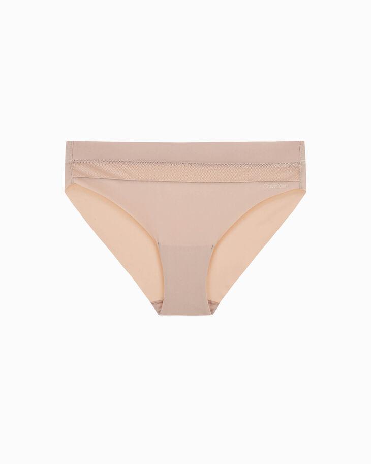CALVIN KLEIN PERFECTLY FIT FLEX 比基尼內褲