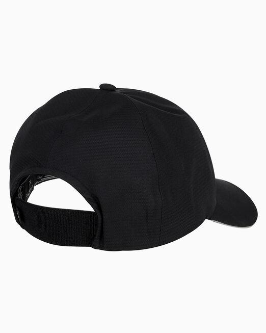 CALVIN KLEIN 남녀공용 캡 모자