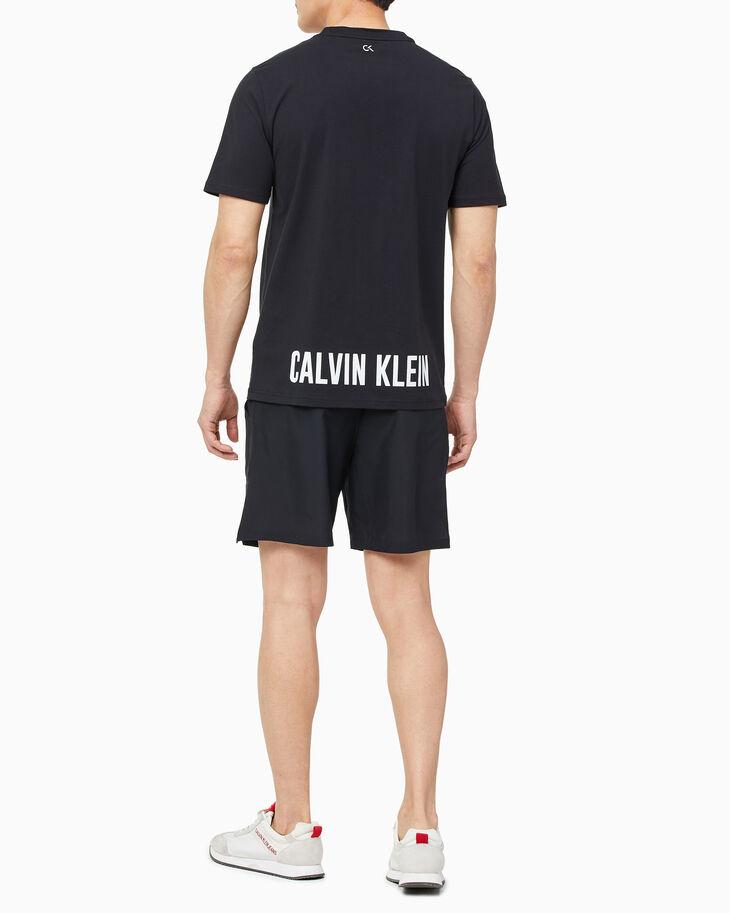 CALVIN KLEIN GRAPHIC SHORT SLEEVE TEE