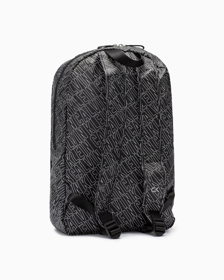 CALVIN KLEIN PACKABLE BACKPACK 45CM