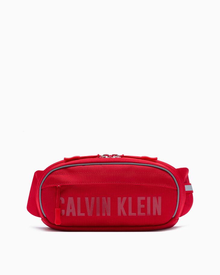 CALVIN KLEIN CK TECH WAIST PACK
