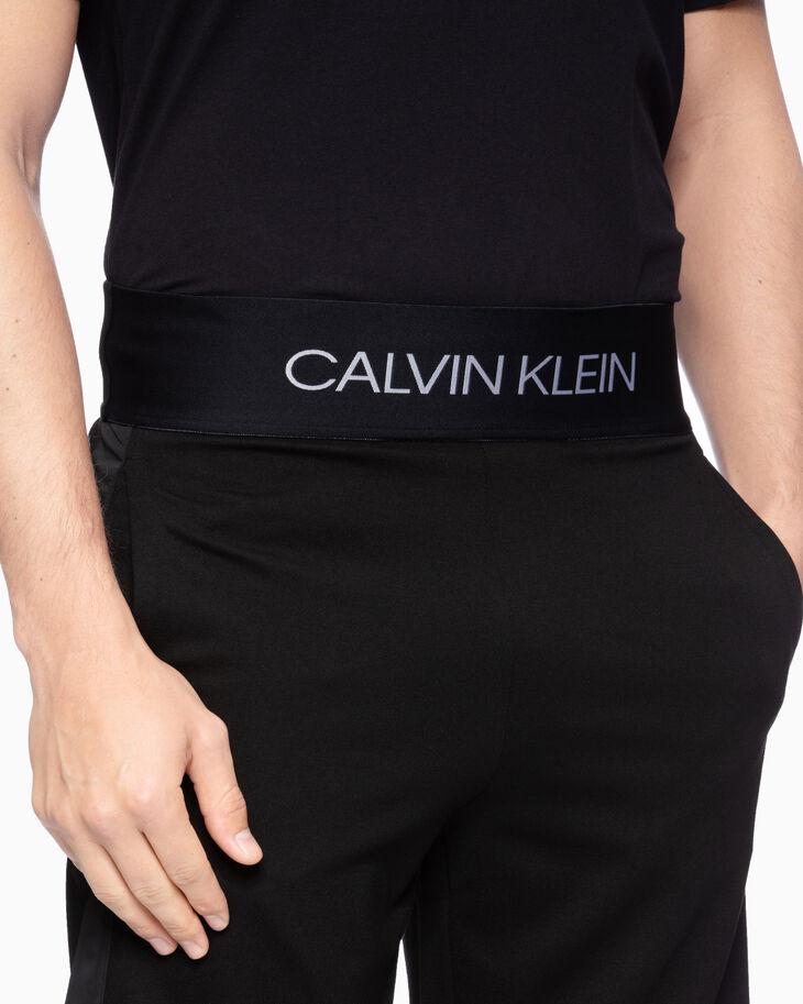 CALVIN KLEIN ACTIVE ICON ショート
