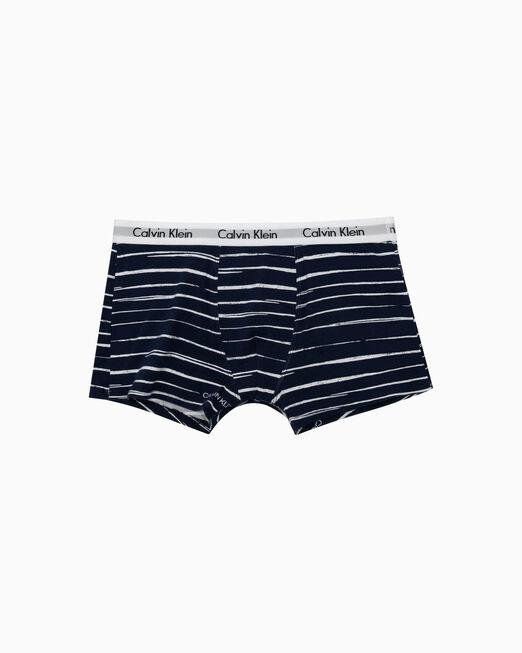 CALVIN KLEIN Modern Cotton 트렁크 2개입