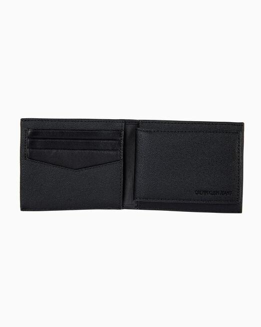 CALVIN KLEIN 남성 에이든 빌폴드 위드 카드케이스 지갑