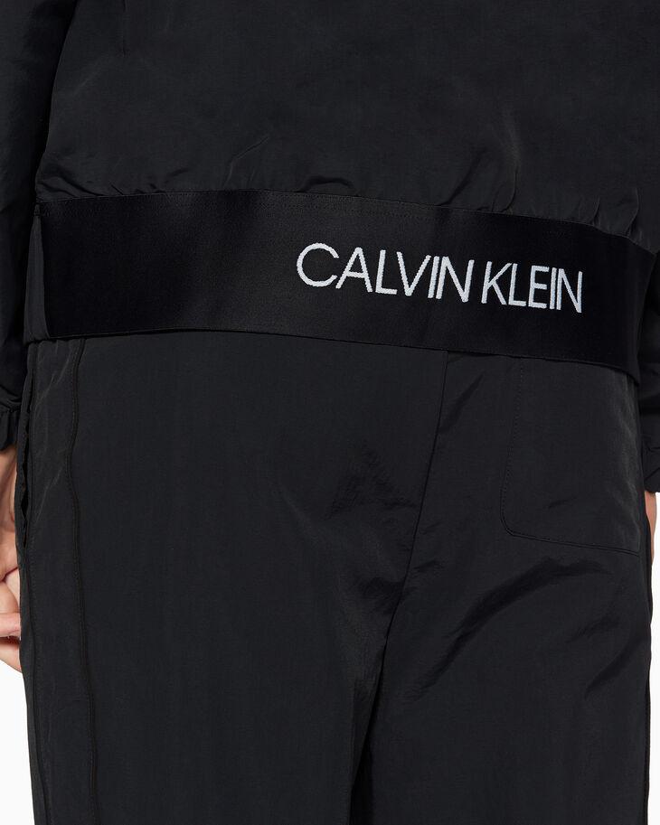 CALVIN KLEIN ACTIVE ICON ANORAK