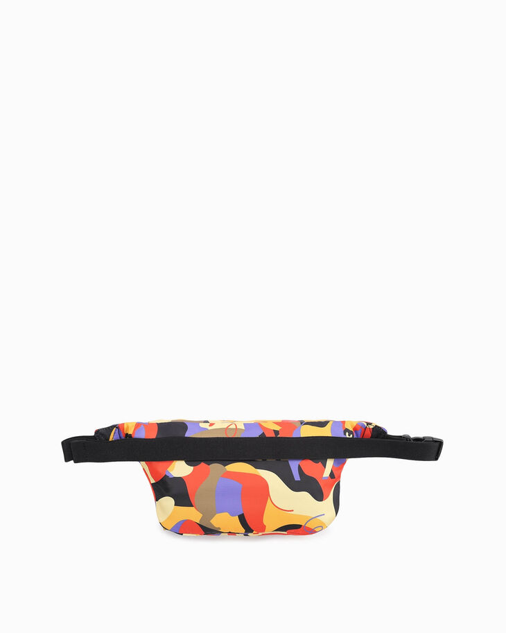 CALVIN KLEIN CHINESE NEW YEAR CAPSULE ALL-OVER PRINT STREET PACK