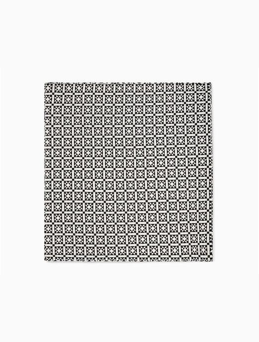 CALVIN KLEIN ABIGAIL 퀼트 블랙 240 X 274cm