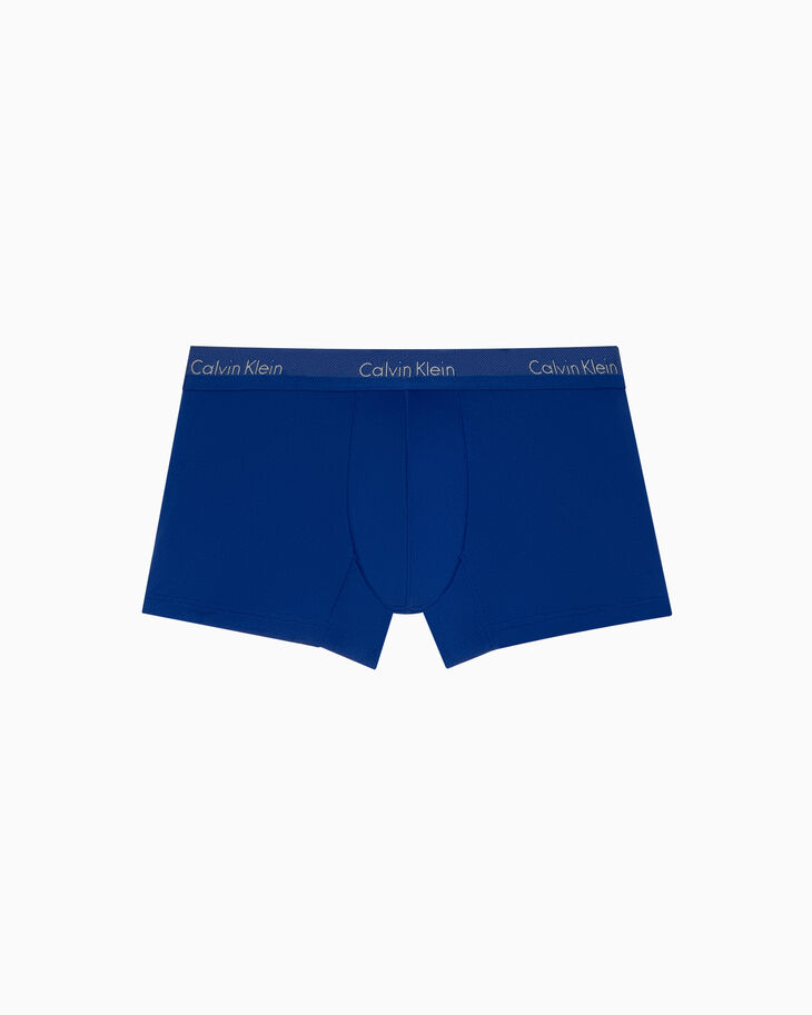 CALVIN KLEIN LIGHT MICRO LOW RISE TRUNK