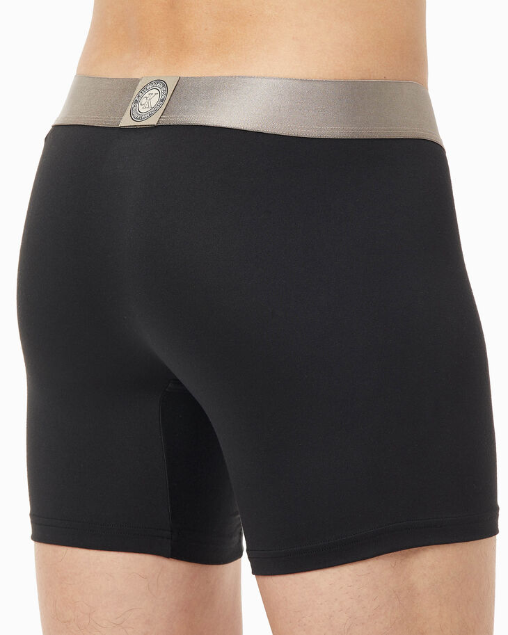 CALVIN KLEIN ICON MICRO BOXER BRIEF