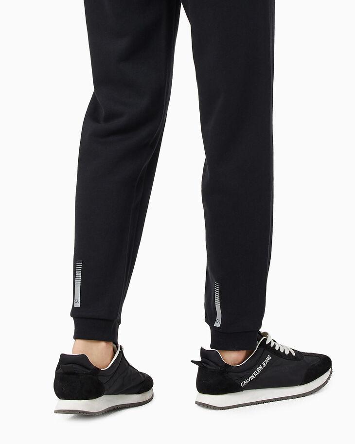 CALVIN KLEIN CORE SWEAT PANTS
