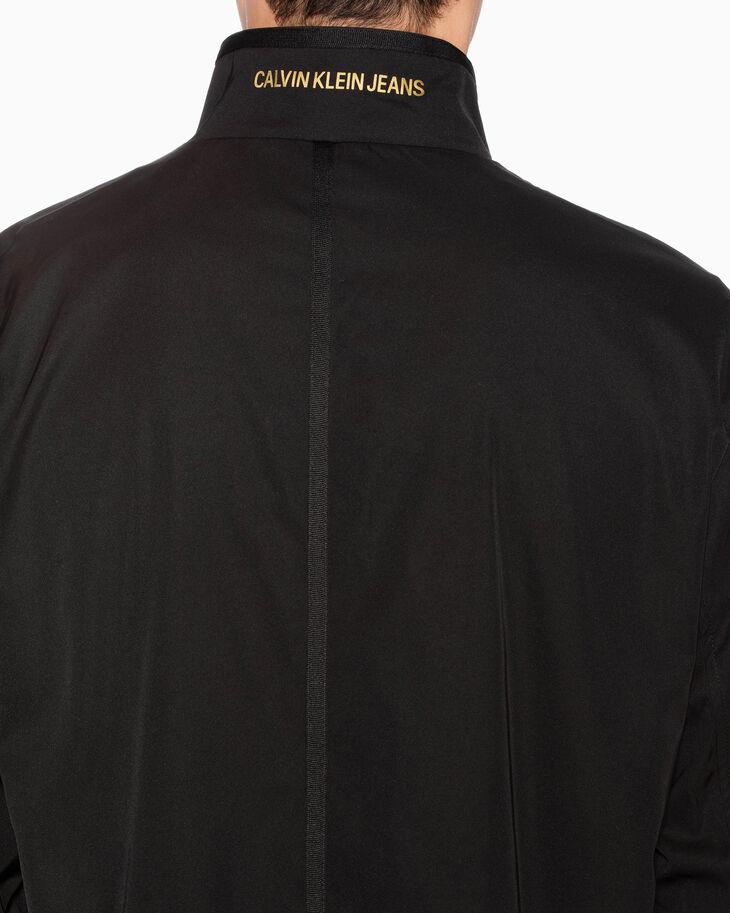 CALVIN KLEIN CNY CAPSULE ジャケット
