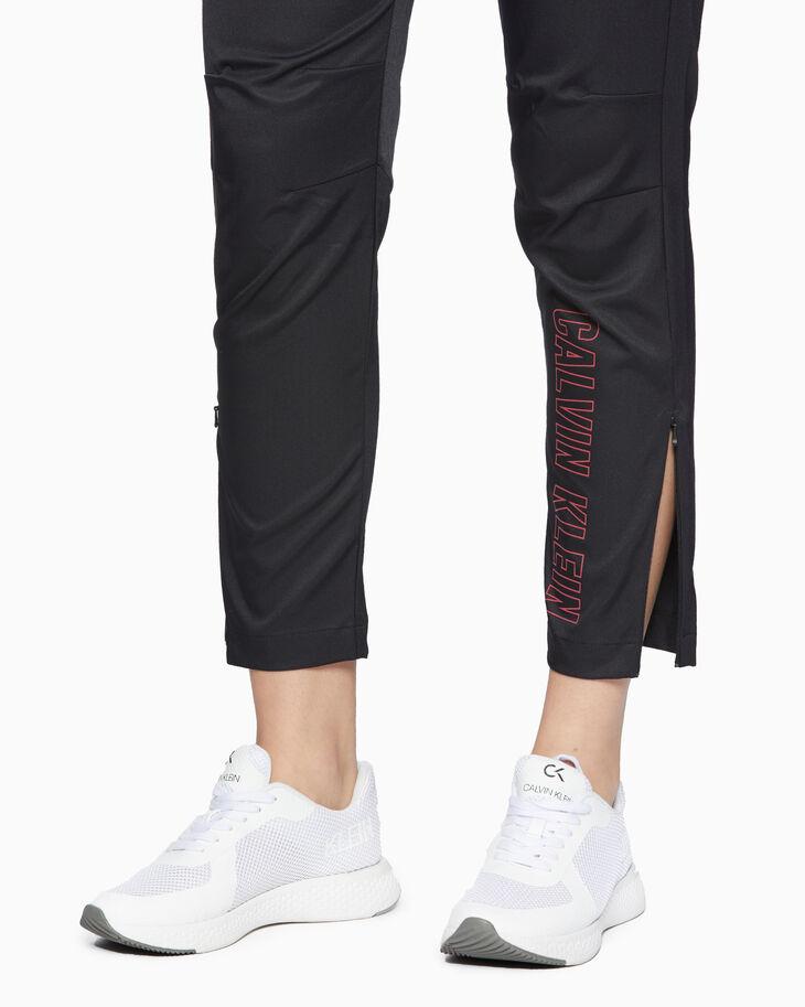 CALVIN KLEIN UTILITY STRONG 37.5 緊身運動長褲