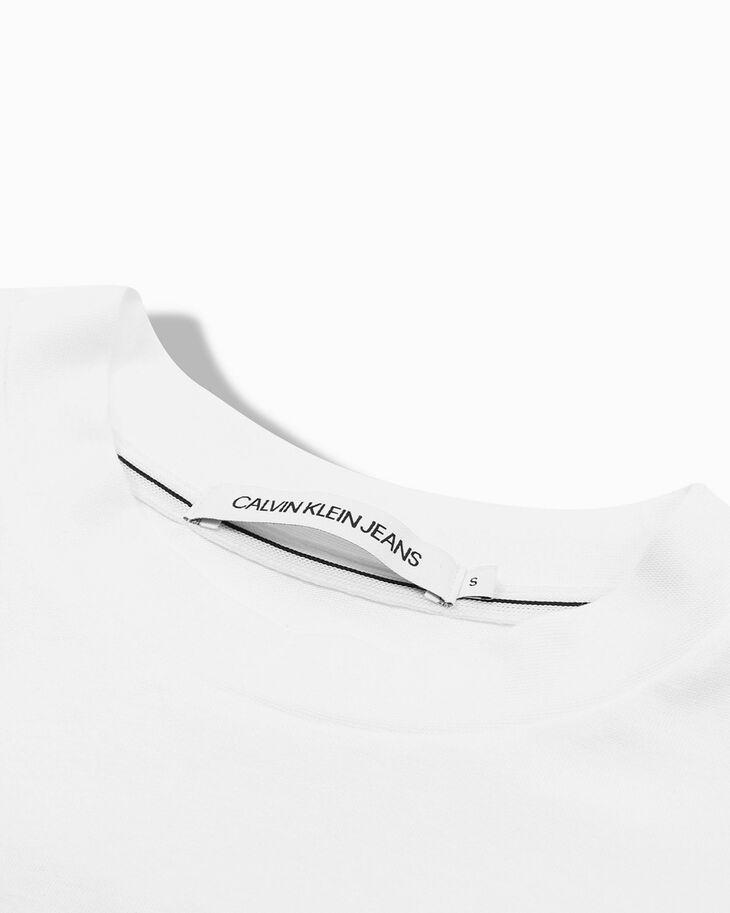 CALVIN KLEIN CHINESE NEW YEAR CAPSULE BOX PRINT TEE