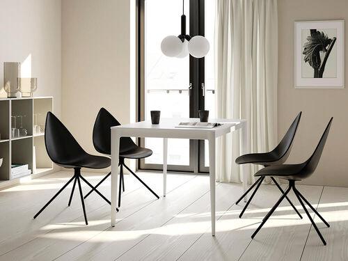 Modern Designer Dining Chairs Boconcept