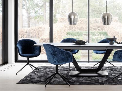 Modern Designer Chairs Boconcept