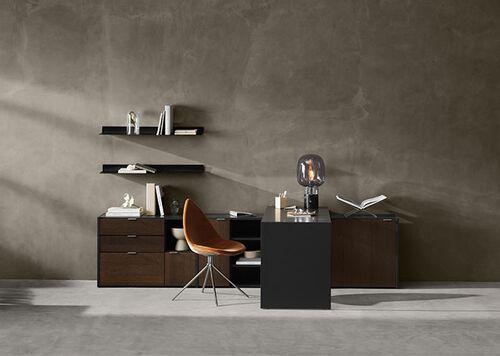 Modern Designer Office Chairs Boconcept