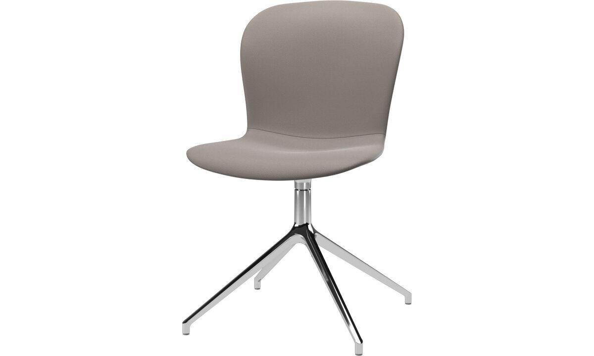 Modern Designer Chaises Boconcept