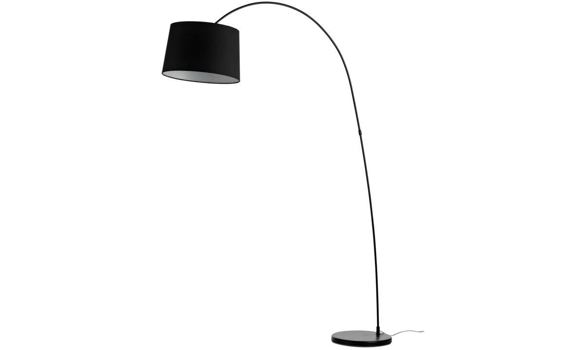 Moderne Designer Lampen Online Kaufen Boconcept Boconcept