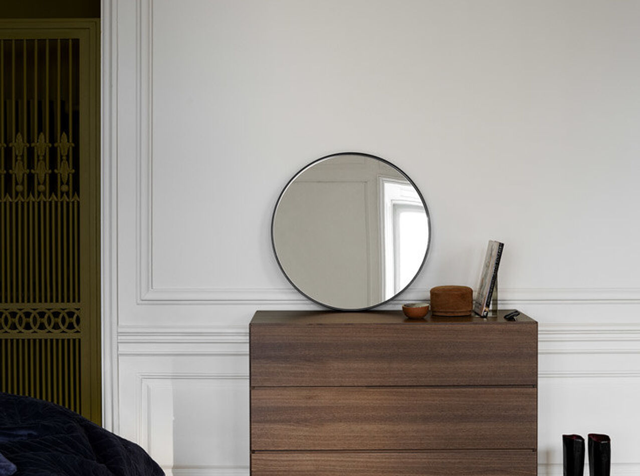 Sideboards - Lugano sideboard