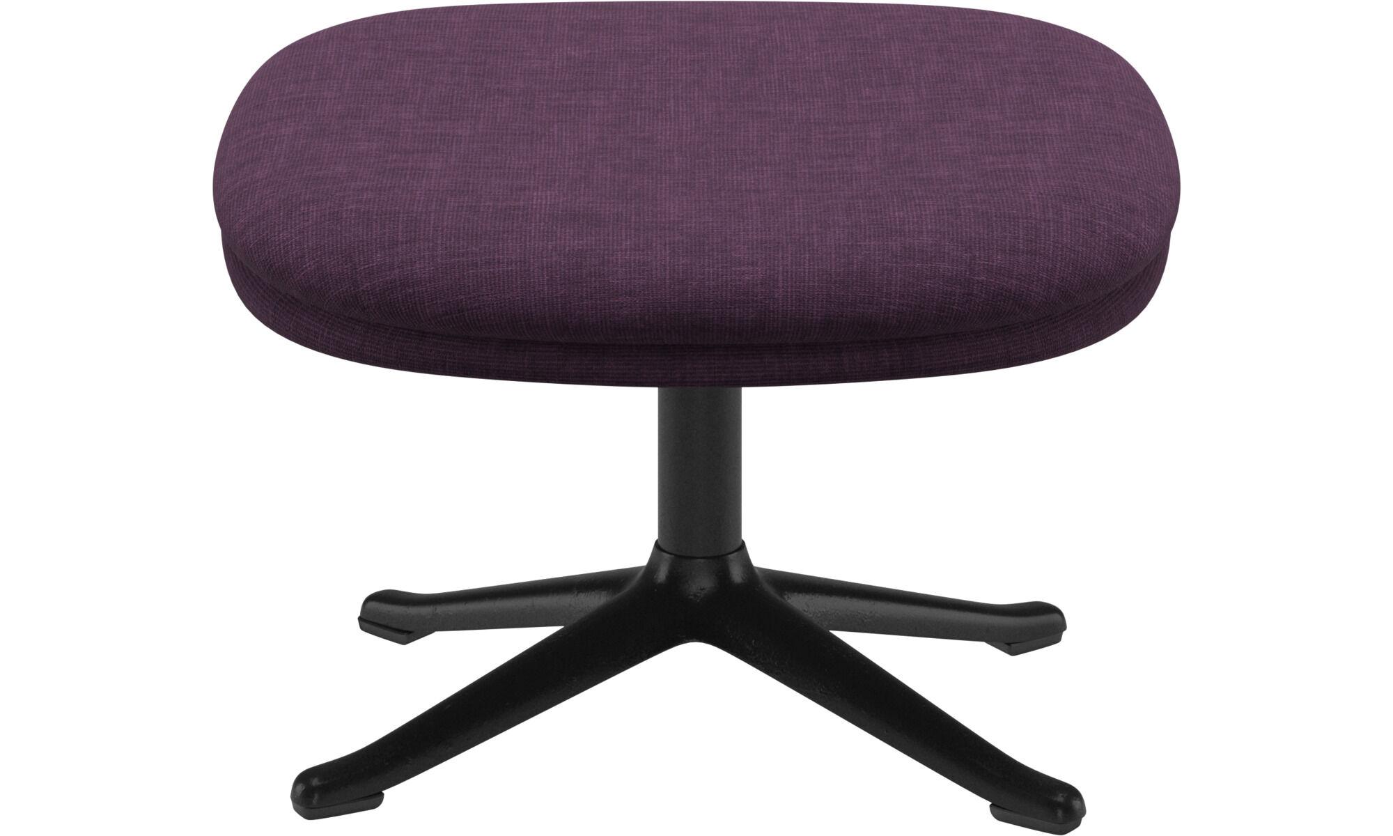 Moderne barstoler – Kvalitet fra BoConcept BoConcept