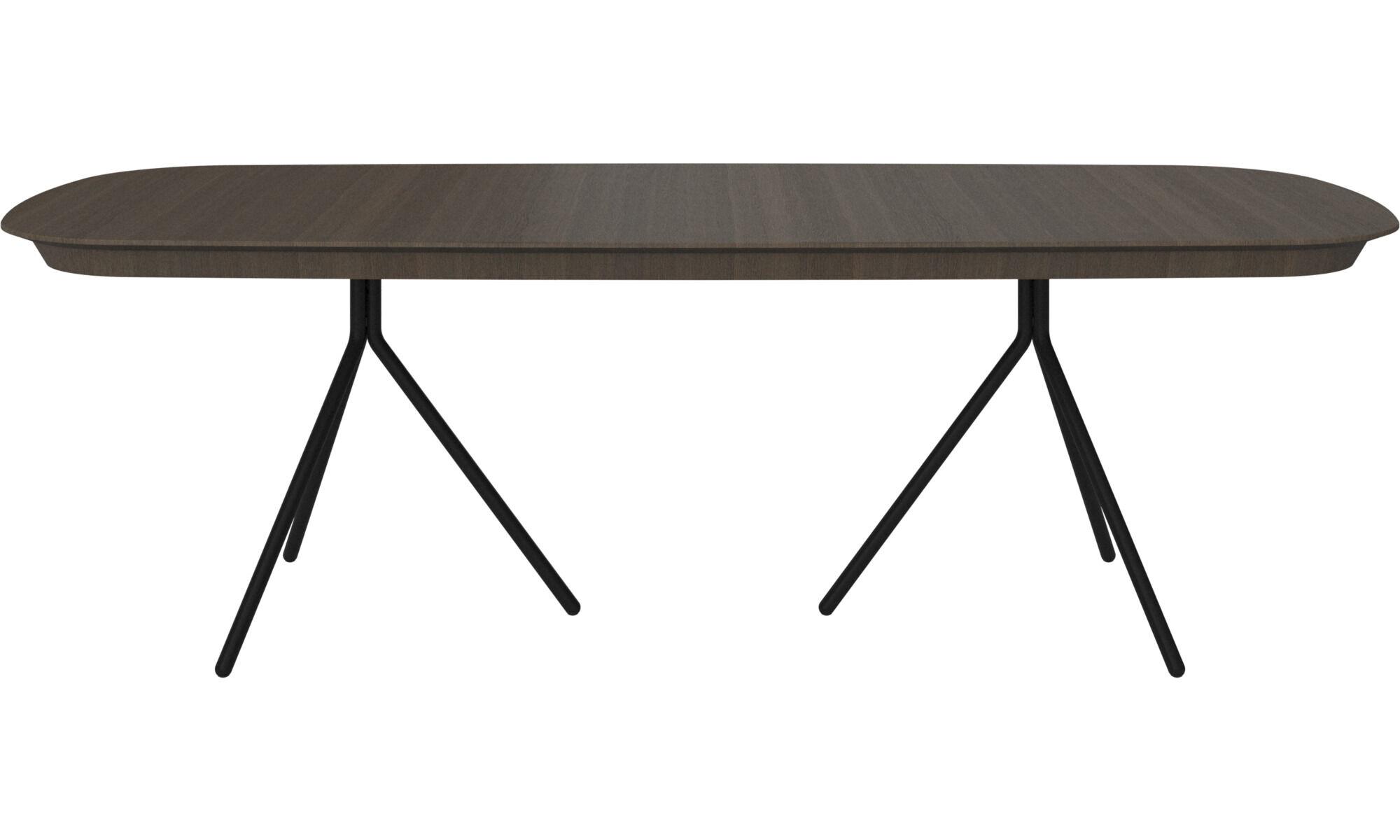 Moderne Designer Tische BoConcept